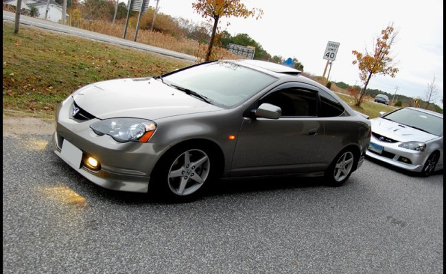 2006-acura-rsx-2-door-coupe-at-leather-angular-front-exterior-view_100276787_m 2005 Acura Rsx For Sale