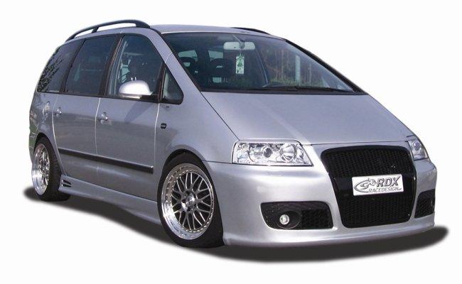 image_large Used Acura Models