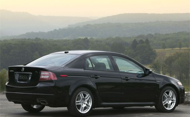 1406560249998 Acura Tl 2012 Reviews