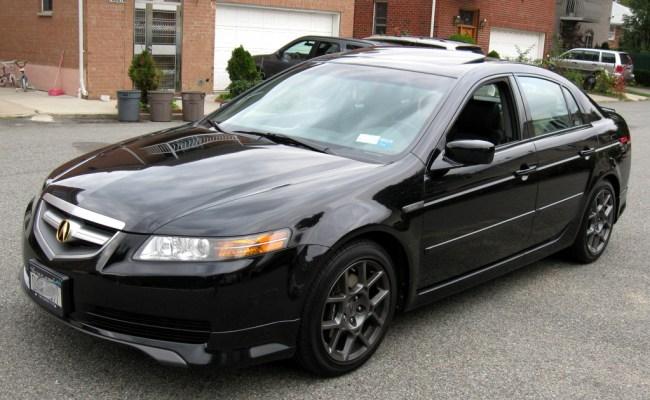 2014-Acura-RDX-White 2012 Acura Rdx Review