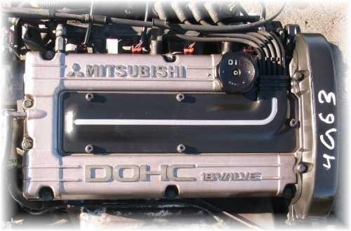 Mitsubishi Outlander Questions - Airtrek Turbo,evo7 - CarGurus
