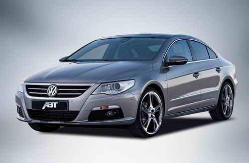 2010 Volkswagen CC - Overview - CarGurus