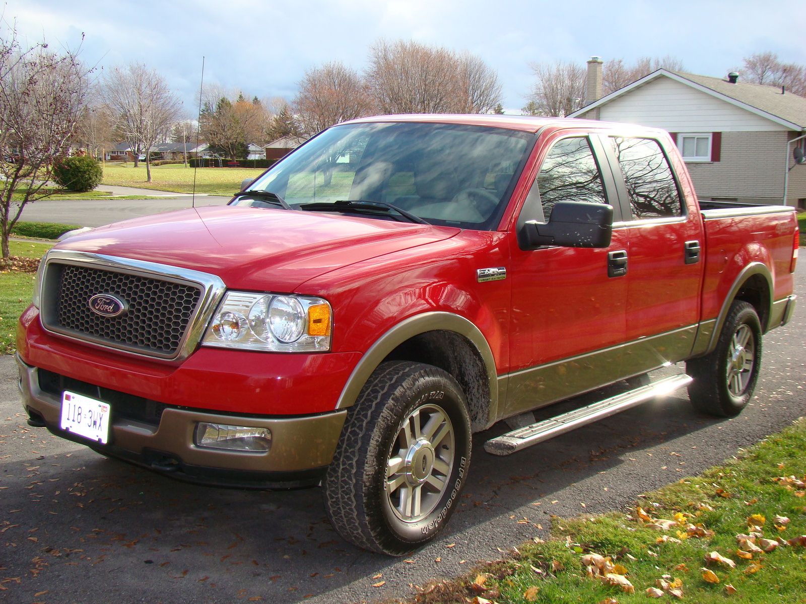 Wiring Diagram 2002 Ford F 150 Supercab Get Free Auto