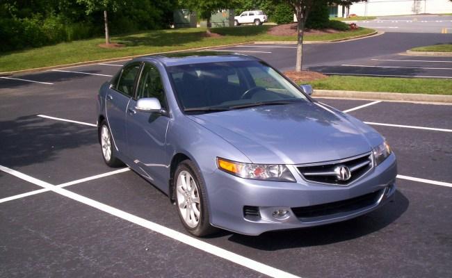 Acura-TL-2005-Interior 2005 Acura Tl Price