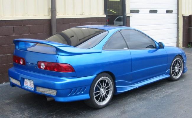 Acura_Vigor_1993_4 1993 Acura Vigor Specs