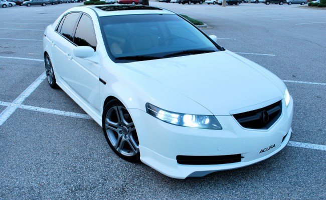 2002_acura_cl_3_2_type-s-pic-8682706556069098466-640x480 Acura Cl 1998