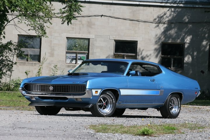 Wallpapers Of Car Corvette Convertible With Black Lights Ford Torino Questions Please Help 1970 Ford Torino Gt