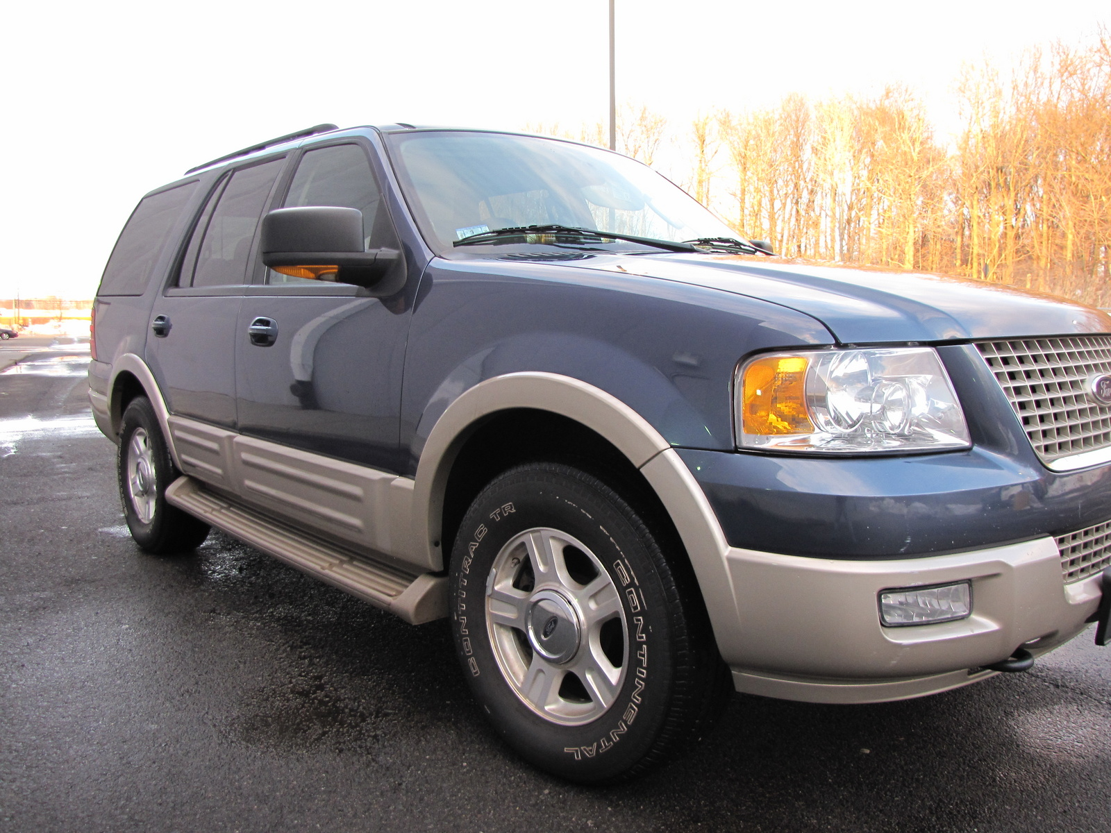 2001 ford expedition eddie bauer engine diagram