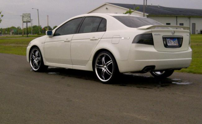 2011-Acura-MDX-SUV-3.7L-4dr-All-wheel-Drive-Interior-Driver-Side Acura Mdx Reviews 2008