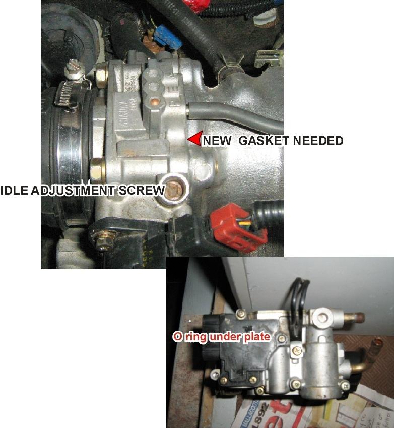 gm starter wiring pole sing el