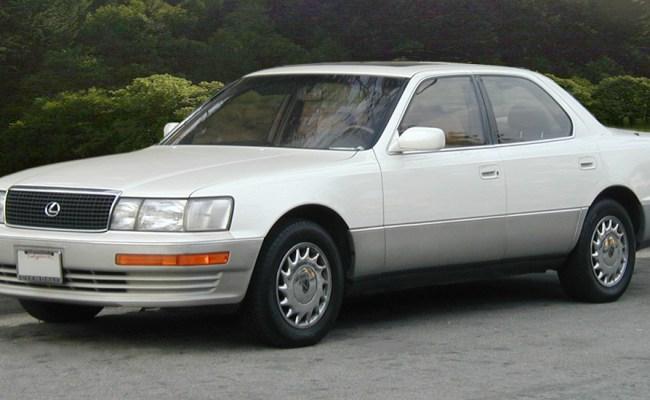 s-l1000 89 Acura Legend Parts