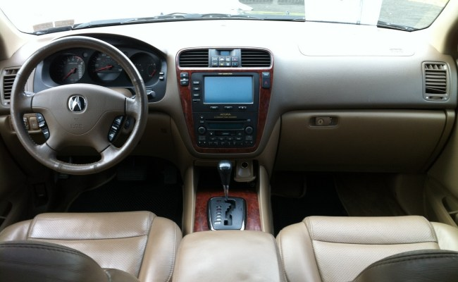 2008_acura_tl_base-pic-8888590937877531595 Acura Mdx Reviews 2008
