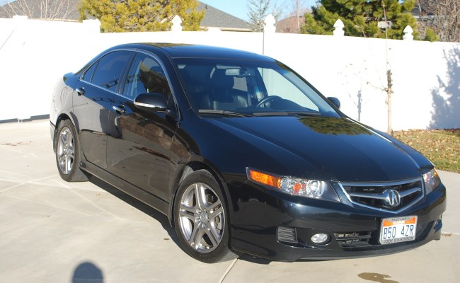 USC70ACS111A021001_2 2009 Acura Mdx Reviews