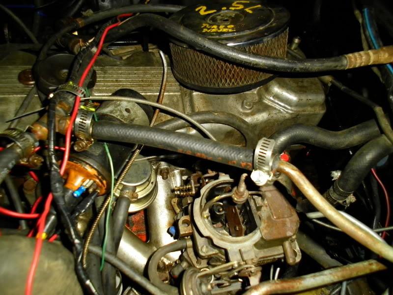 89 Dodge Omni Wiring Diagram Wiring Diagram Schematic