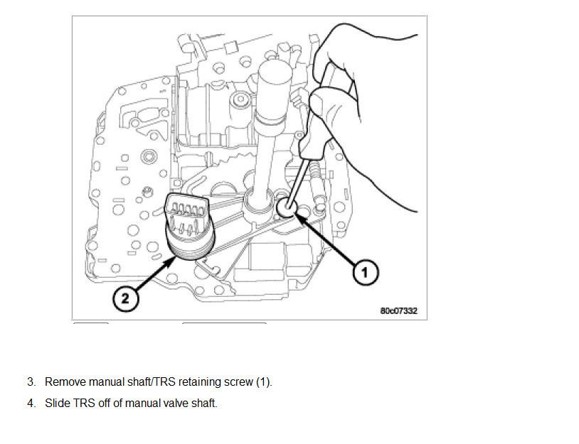 97 Protege Fuse Box Diagram Wiring Diagram Schematic