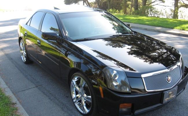 78398779 Acura Tl 2005 Specs