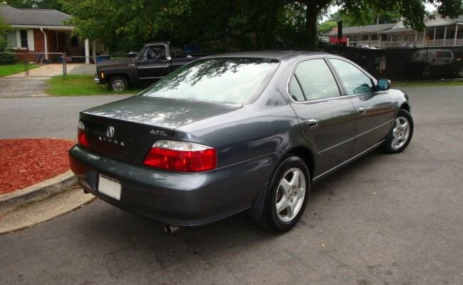 2004-acura-nsx-7 Acura Nsx 2004