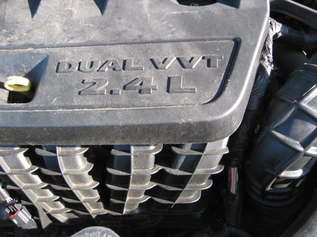2010 Dodge Avenger - Overview - CarGurus