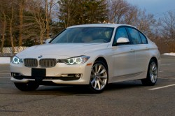 Home / Research / BMW / 3 Series / 2014