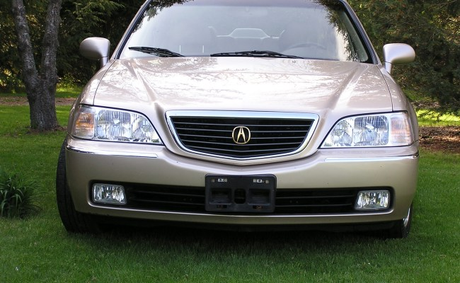2000_acura_rl_3_5l-pic-8017678501038697108 2007 Acura Rl For Sale