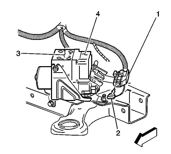 99 Buick Century Fuse Box Diagram - Wiring Diagram Database
