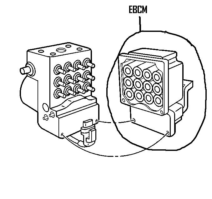 1999 buick lesabre fuse location get free image about wiring diagram