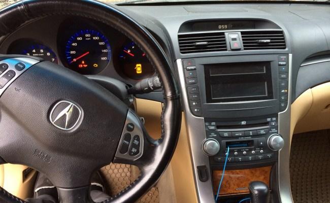 ff000130c10.5841 Acura Nsx Canada