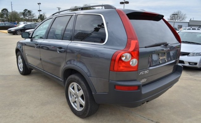 2001_acura_mdx_touring-pic-40813317427527774 2003 Acura Mdx Problems