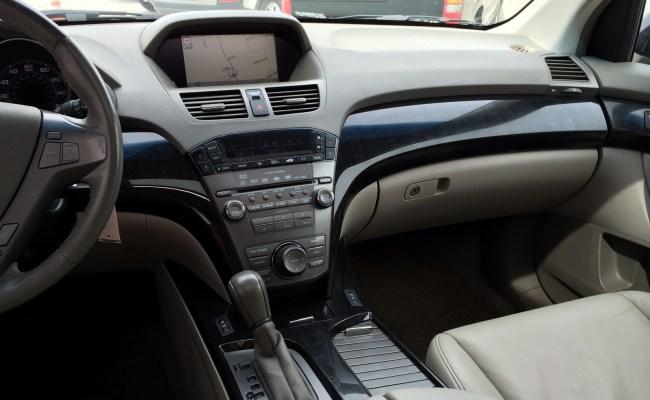 Honda_Civic_&_Acura_CSX Acura Csx 2007