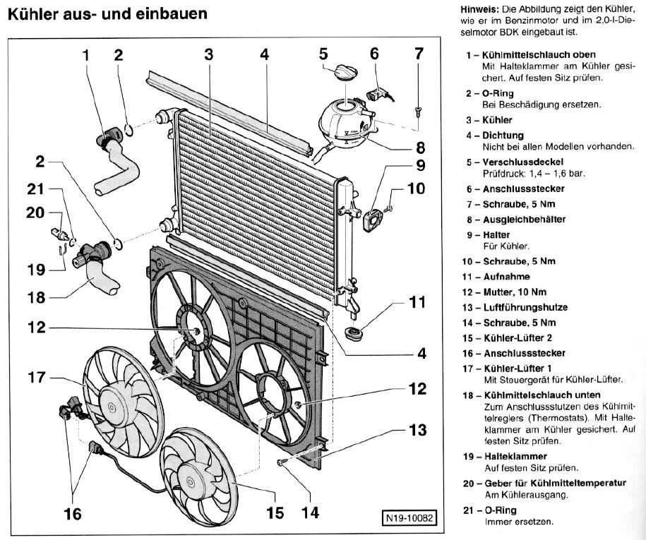 2000 Vw Beetle Engine Diagram Wiring Diagram Photos For Help Your