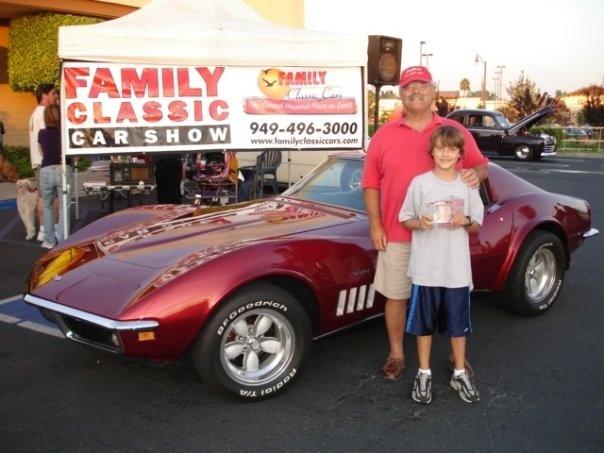 Chevrolet Silverado 1500 Questions - If an oil pressure sensor goes