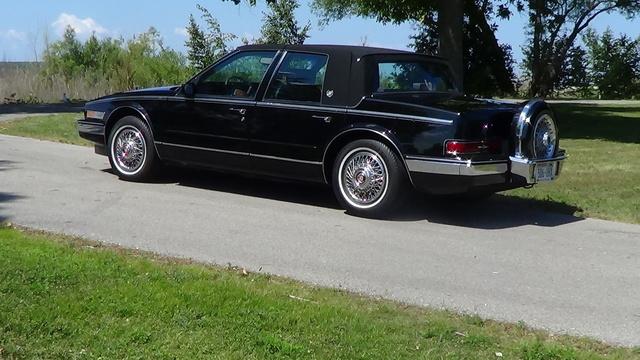 88 Cadillac Brougham Fuse Box - Wwwcaseistore \u2022