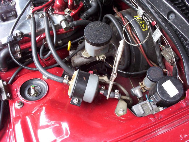 Nissan 300zx Fuel Filter Wiring Diagram