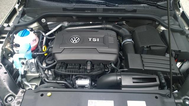 2015 Volkswagen Jetta - Overview - CarGurus
