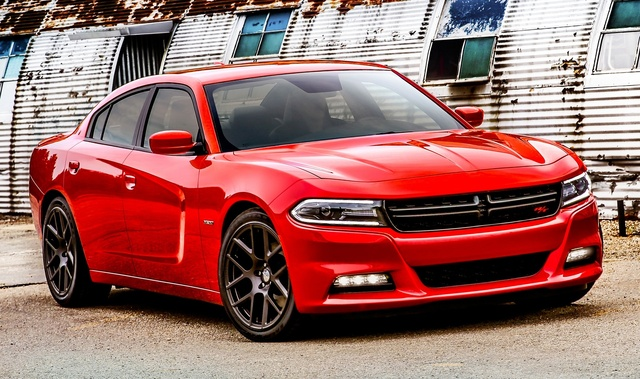 Dubai Police Car Wallpapers 2015 Dodge Charger Overview Cargurus