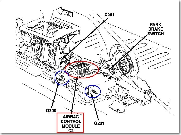 2000 jeep cherokee turn signal wiring diagram