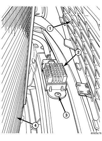 2006 Chrysler Pt Cruiser Wiring Diagram - Best Place to Find Wiring