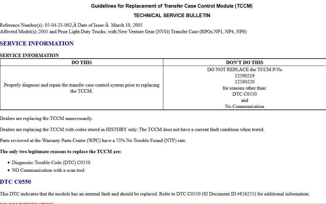 Chevrolet Suburban Questions - No transfer case switch (4-button