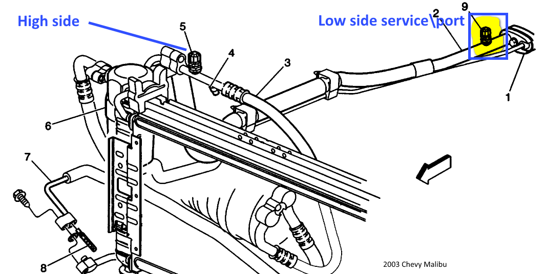 96 ford f 350 keyless entry wiring diagram