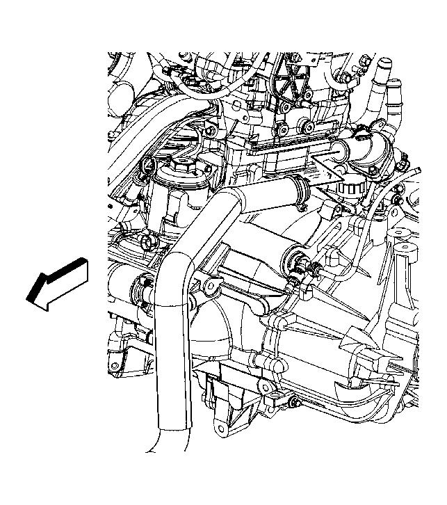 chevy hhr engine diagram 2008 chevy hhr engine diagram 2008 chevy hhr