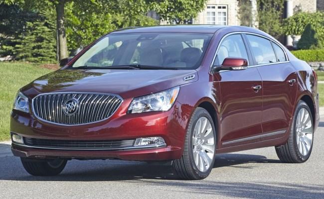 2015-Acura-TLX-Sedan-Base-4dr-Front-wheel-Drive-Sedan-Photo-15 New Acura Models 2015
