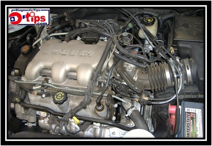 Chevrolet Equinox Questions - How do you change the spark plugs on