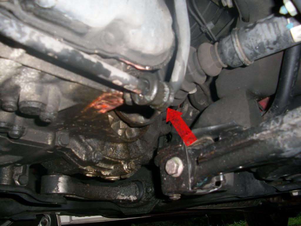vw beetle alternator wiring scematic