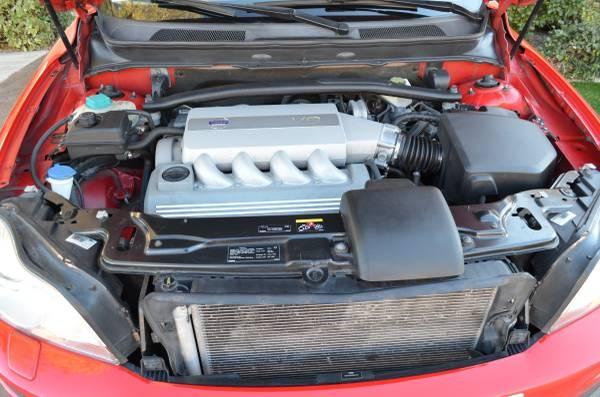 Volvo Xc90 V8 Engine Diagram - Wwwcaseistore \u2022