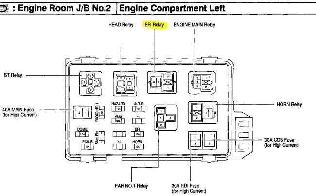1996-acura-tl-8 1996 Acura Tl 2.5