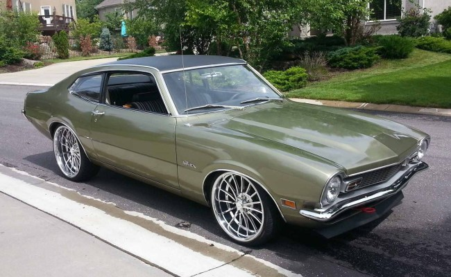 ford-mustang-gt-500-eleanor-11 Acura Wagon For Sale