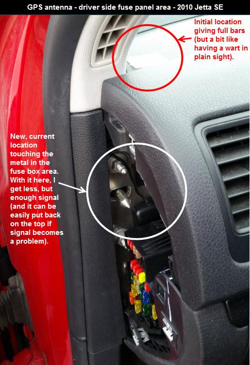 Volkswagen Jetta Questions - 2010 Jetta Broken Stereo - CarGurus