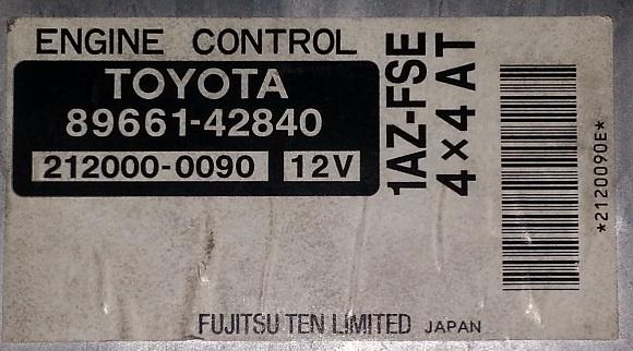 Toyota RAV4 Questions - Transmission problems - CarGurus