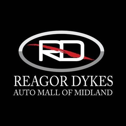 Reagor-Dykes Auto Mall of Midland - Midland, TX Read Consumer