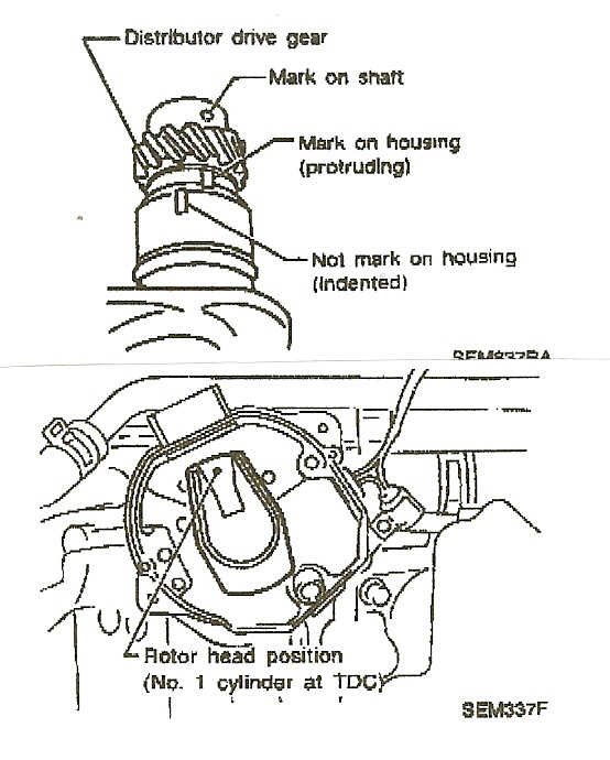 Diagram As Well Nissan 3 3 V6 Engine Diagram On 2003 Nissan Frontier